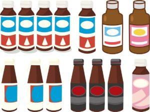 drink-bottle