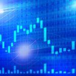 株式超シンプル投資法「安く買って高く売るだけ」を実践した結果