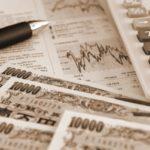 株式投資の王道ブログ開始後11週終了、4/28時点運用報告
