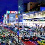 【2017年3月期決算発表】NTTドコモ、東北電力、デクセリアルズ、ネットワンシステムズ【売却】急騰したキヤノンを一部利益確定