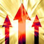 【資産額過去最高を更新】株式投資の王道ブログ16週終了6/2時点運用報告
