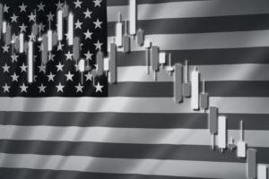 米国相場下落イメージ20170518