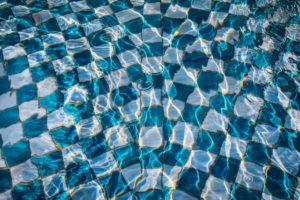 不思議な水のイメージ20170616