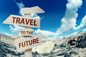 未来への道標イメージ20170725