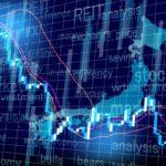 【お金持になるまでの記録】株式投資の王道ブログ第27週終了