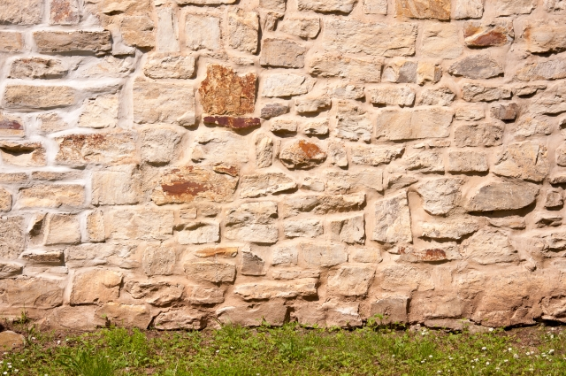 石壁イメージ20171005