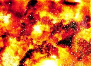 大爆発イメージ20171115