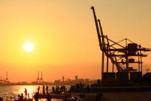 貿易港イメージ20171106