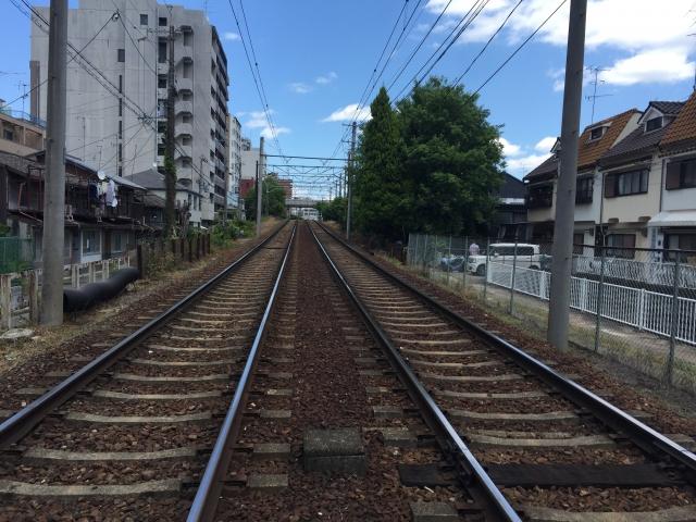 線路イメージ20171228