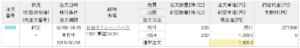 日経ダブルインバース売却画面イメージ20180206