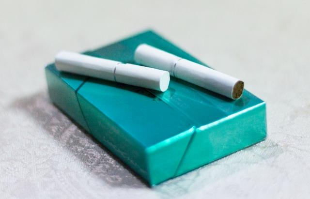 JT日本たばこイメージ20180208