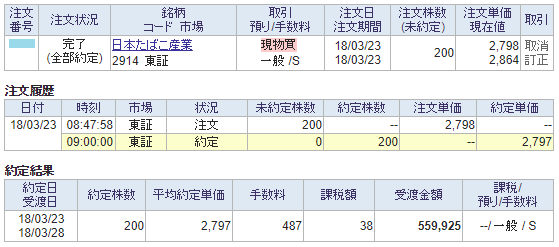 JT購入画面イメージ20180323