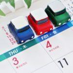 6週連続で資産回復中、64週終了JTが急反発して資産30万円超増加
