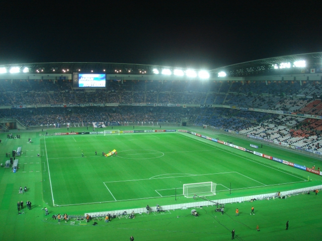 2018FIFAワールドカップ開幕イメージ20180615