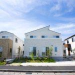 積水ハウスをナンピン買い、資産は3日連続で20万円超の増加となる
