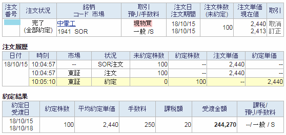 中電工購入画面イメージ20181015