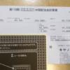 激動の8月相場が終了、月間で資産は300万円超減少