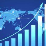 【月のマグマのブログ】株式資産額は一年ぶりに6000万円を回復