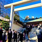 新年早々のジェットコースター相場の結果、資産は6200万円台を維持