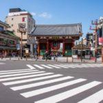 幻の東京オリンピック開幕、3営業日の今週は資産4800万円を割り込む