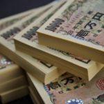 株式資産額は一気に6600万円台に突入!三井住友フィナンシャルグループ他の株価暴騰で