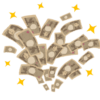 【2021年9月14日】株価続伸で月のマグマ株式資産は7200万円台に突入